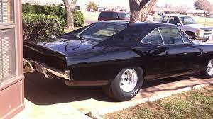 dodge charger for sale craigslist 1970 dodge charger for sale craigslist car autos gallery