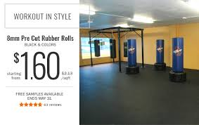rubber flooring inc coupon charles finch