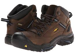 keen s boots canada keen utility braddock mid al at zappos com