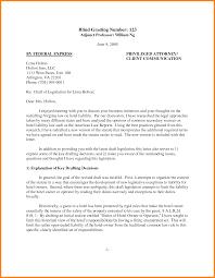Cover Letter Legal Life Skills Instructor Cover Letter