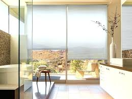 Privacy Cover For Windows Ideas Bathroom Window Ideas For Privacy Sebastianwaldejer