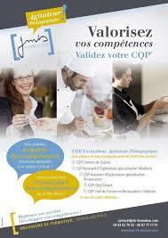 comp騁ences commis de cuisine ifpc propose des formations cqp commis de cuisine formation commis