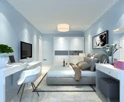 small bedroom interior design home design and decorating ideas