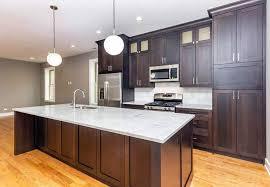 update oak kitchen cabinets ways to update kitchen cabinets designing idea