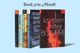 month club book of the month club november 2017 selections what book should