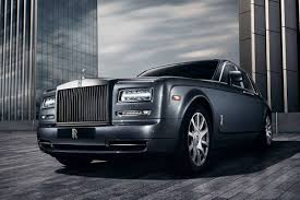 rolls royce 2016 interior 2016 rolls royce phantom warning reviews top 10 problems