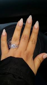 top 25 best natural wedding nails ideas on pinterest simple