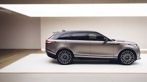 jaguar land rover wallpaper 2018 range rover velar 5k wallpaper hd car wallpapers