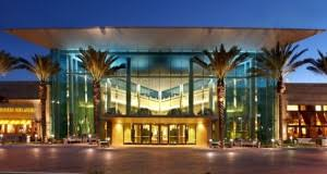 altamonte mall about orlando