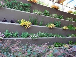 come realizzare un giardino pensile giardino pensile montecchio emilia cavriago realizzazione tetto