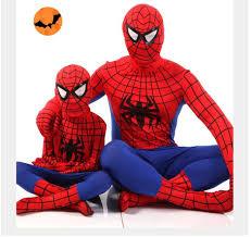 quality spiderman black suit buy cheap spiderman black suit