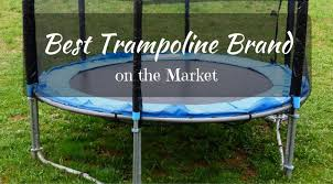 best black friday deals on trampolines are you looking for the best trampoline brand like i do you come
