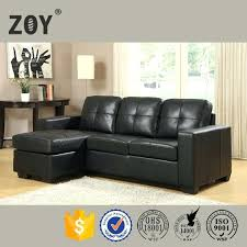 Brown Leather Recliner Sofa Set Sofa For Sale Philippines Adrop Me