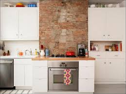 kitchen butcher block countertop home depot ikea laminate