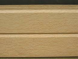 wood texture cladding panel facade panel siding panel