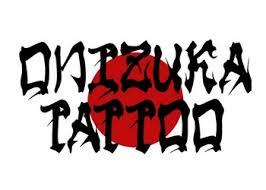 3 best tattoo shops in torrance ca top picks 2017