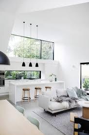 100 home designer pro 2015 download full cracked lumion 7 3