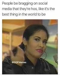 Selena Quintanilla Meme - 2184 best selena quintanilla images on pinterest queens selena