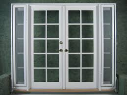 replace sliding glass doors with french doors replace sliding glass door with french doors saudireiki