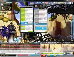 phantom maplestory guide 200 phantom range 367753 404020