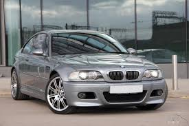 Bmw M3 Coupe - 2004 bmw m3 photos and wallpapers trueautosite