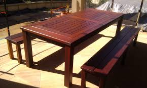 Outdoor Furniture For Sale Perth - custom made indoor outdoor furniture perth mine sites heavy duty