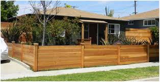 backyards gorgeous fence in backyard backyard fence ideas