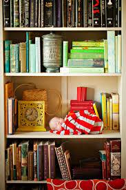 Bookcase Backdrop June U0027s Baby Portraits Design Mom