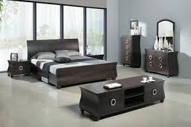 Colonial Style Interior Design Interior Design Ideas Bedroom U2013 Create A Cozy Bedroom U2013 Fresh