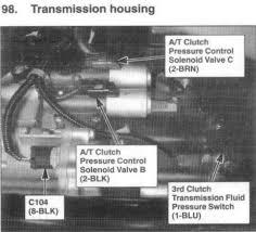 2009 honda crv check engine light 2009 honda crv check engine light car insurance info