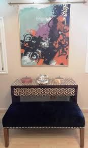 El Patio Furniture by Viewing Album Showroom El Patio Interiors