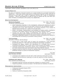 Profile Statement For Resume Examples Profile Profile Statement For Resume
