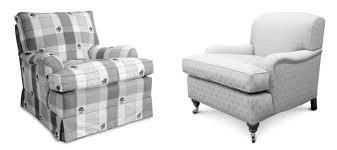 Armchairs Adelaide Wills Furniture Design Comfort Luxury