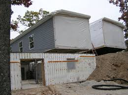 basement homes lovely design modular homes with basement heres a new 1700 sq ft