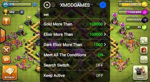 best of clash of clans install cydia source for clash of clans gems hack tweak cydia