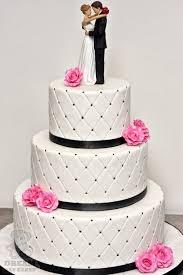 best 25 quilted wedding cakes ideas on pinterest white diamond