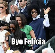 Prince Meme Generator - meme creator bye felicia meme generator at memecreator org