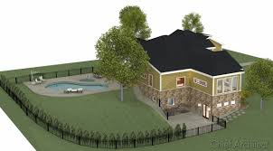 Chief Architect House Plans Riverstone Sample House Plan Hometalk Forum