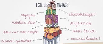 www petit mariage entre amis fr liste de mariage en ligne mariage petit mariage entre