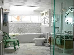 coastal decor coastal decor ideas beautiful pictures photos of remodeling