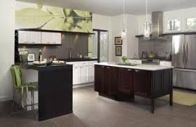 Ksi Kitchen Cabinets Ksi Kitchen U0026 Bath Showrooms Brighton Mi 48116 Yp Com