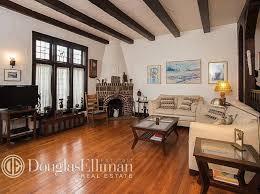 tudor home interior uncategorized tudor home interior design impressive in trendy