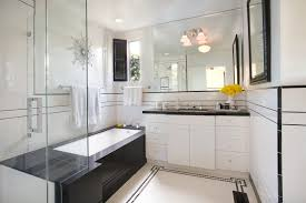 Yellow Tile Bathroom Ideas 1930s Bathroom Remodel Before And After