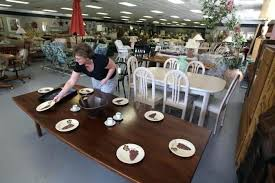 consignment shops nj furniture consignment shops princeton nj furniture consignment