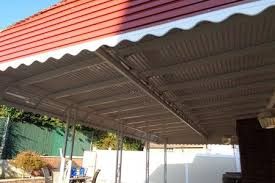 Aluminum Awning Best Aluminum Awnings Free Estimates Big Sale