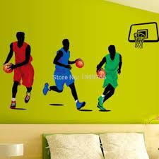 decorations enchanting basketball room decor for inspiring boy football themed bedroom accessories spiderman bedroom decor basketball room decor