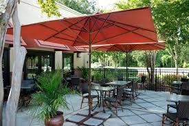 Walmart Patio Umbrellas Patio Ideas Target Patio Umbrellas Market Umbrellas Patio