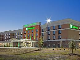 holiday inn austin north round rock hotel by ihg
