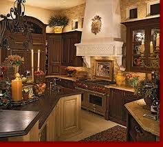 tuscan kitchen decor ideas tuscan kitchen decor best 25 tuscan kitchen decor ideas on