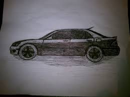 altezza car 2015 first attempt 2 tone is300 is200 altezza rcnitrotalk rc forum
